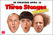 Preview 3 stooges editorial promo buttons 180x120 r01b01