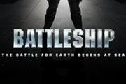 Preview battleship movie pre