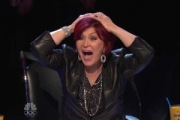 Preview americasgottalent 3 preview