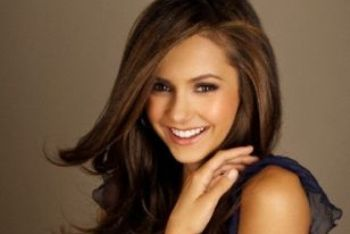 Top 10 Hottest Young Actresses of 2012