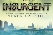 Preview insurgent preview