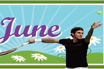 Junes Sports