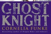 Preview ghostknight preview