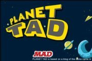 Preview planettad preview