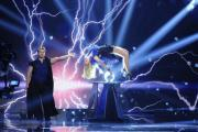 Preview americasgottalent 16 preview