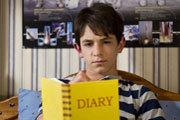 Preview diary pre