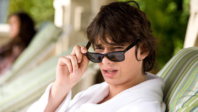 What do you think - does Rodrick rule?