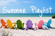 Preview summer playlist preview