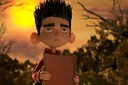 Preview paranorman pre