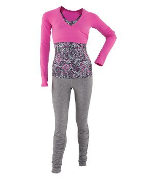 ivivva Jazz Outfit  (front)