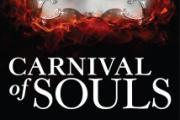Preview carnivalofsouls preview