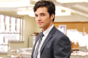 Preview ian harding preview