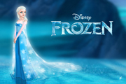Preview disney frozen pre