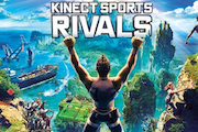 Preview ksrivals preview
