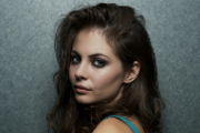 Preview willa holland preview