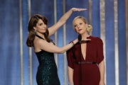 Preview goldenglobes preview