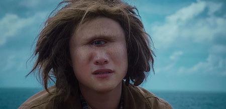 Cyclops Tyson