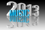 Preview best songs 2013 preview