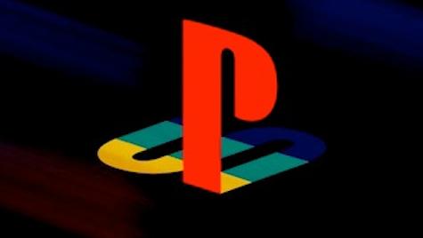 Playstation 3, Playstation 4 and Playstation Vita