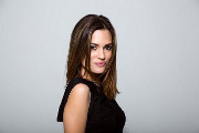 Preview torrey devitto preview