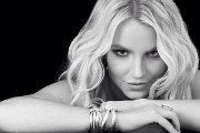 Preview britney jean preview