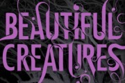 Preview beautifulcreatures preview