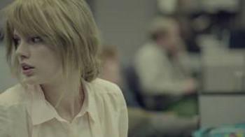 Taylor Swift has had her fair share of heartbreak