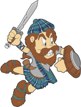 Celtic Sports