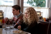 Preview thecarriediaries 4 preview