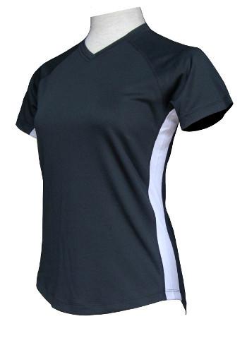 Bamboo Charcoal T-Shirt