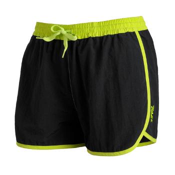 Zumba Escape Running Shorts