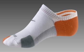 Nike Dry-Fit Running Socks