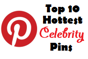 Preview top10hottestcelebritypins preview