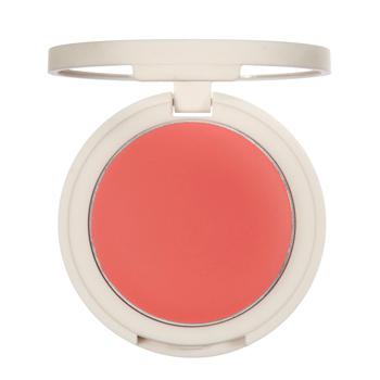 Topshop cream blush in Flush, $12