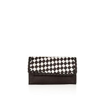 Topshop purse, $20