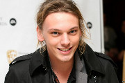 Preview jamiecampbellbower preview