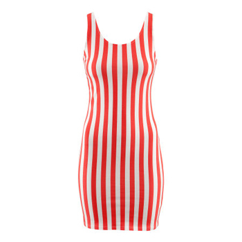 H and M dress, $16