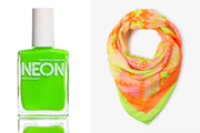 Preview neon preview