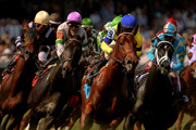 Preview kentuckyderby preview