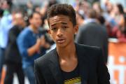 Preview jaden smith preview