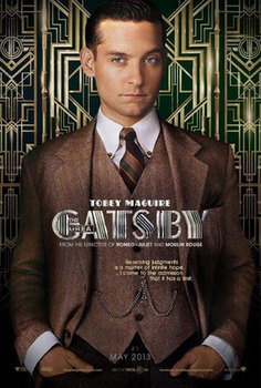 Tobey Maguire as Nick