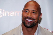 Preview dwayne johnson preview