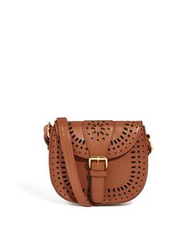 Asos festival bag, $42