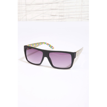 Cool sunglasses, $25
