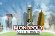 Preview monopoly city streets pre