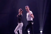 Preview sytycd 9 preview