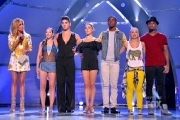 Preview sytycd preview