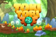 Preview preview toki tori 2 logo