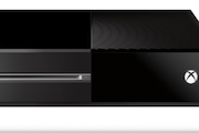 Preview xbox one console preview