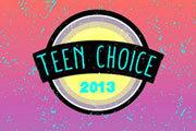 Preview teen choice pre